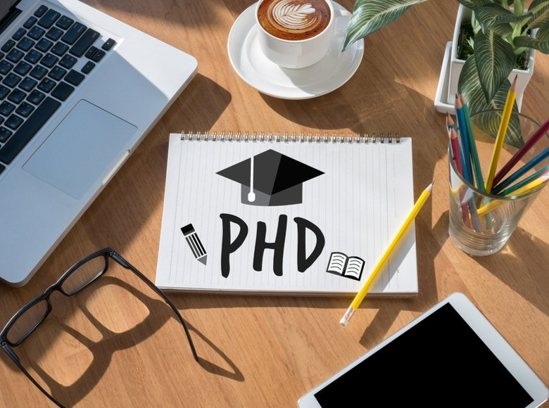 Dissertation Help With Phd Students – How Professional Writers Can Help